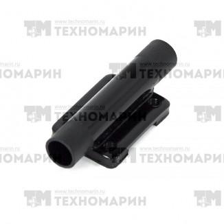 Адаптер для установки руля BRP SM-08265-3