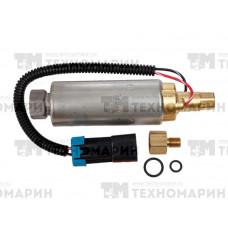 Топливный насос Mercruiser 18-8868
