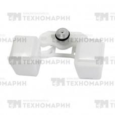 Ремкомплект карбюратора BRP/Arctic Cat/Polaris SM-07164