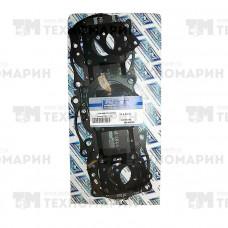Верхний к-т прокладок Yamaha 1300R (2005-2008) 007-615-03