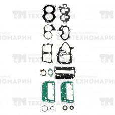Комплект прокладок двигателя Johnson/Evinrude 500-120