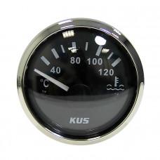Указатель температуры воды 40-120 (BS)