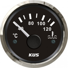 Указатель температуры воды (BS), 40-120 гр.