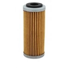 Масляный фильтр KTM MX-07011