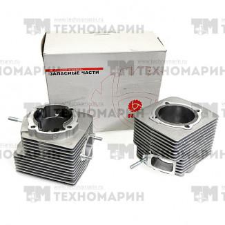 Цилиндры (4-х канальные, размер: С) (уп.2 шт.) РМЗ-640 RM-082931-С