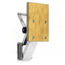 Транец выносной для ПЛМ мощностью от 6 до 15 л.с. (38 кг) ФБС