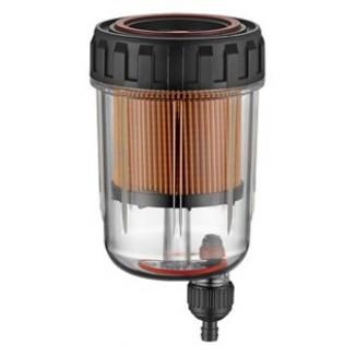 C14369 Фильтр-сепаратор топливный Mercury/Yamaha