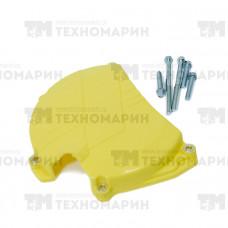 Защита крышки сцепления Suzuki MX-03469
