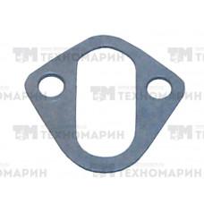 Прокладка топливного насоса Mercruiser/Volvo Penta/Yamaha 18-0889