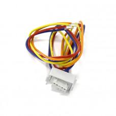 Провод с разъемом для приборов KUS (4 провода)