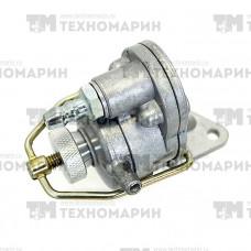 Насос топливный (К-65Ж) Буран 640 RM-096985