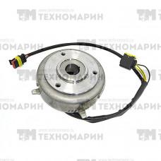Магнето маховичное Тайга/TIKSY RM-095463