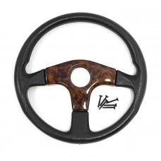 Колесо рулевое Corsica B brc