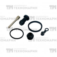 Ремкомплект рабочего тормозного цилиндра Yamaha AT-05070