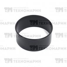 Кольцо импеллера BRP 161мм 003-498