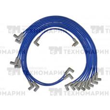 Комплект высоковольтных проводов Mercruiser 18-8821-1