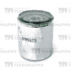 Фильтр масляный (хромированный) 10-82442