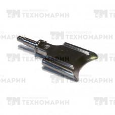 Лопатка RAVE клапана BRP 787 010-495