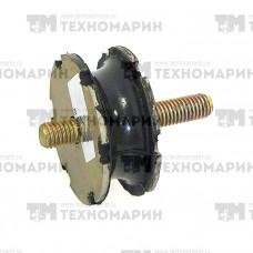 Подушка двигателя Тайга RM-102089