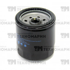 Масляный фильтр Mercury 35-822626T7