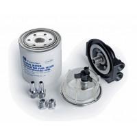 C14573P Фильтр-сепаратор топливный Mercury