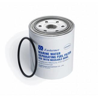 C14568 Фильтр-сепаратор топливный Mercury
