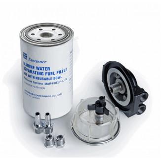 C14773P Фильтр-сепаратор топливный Yamaha