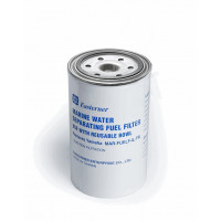 C14768 Фильтр-сепаратор топливный Yamaha