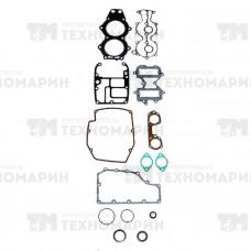 Комплект прокладок двигателя Johnson/Evinrude 500-125