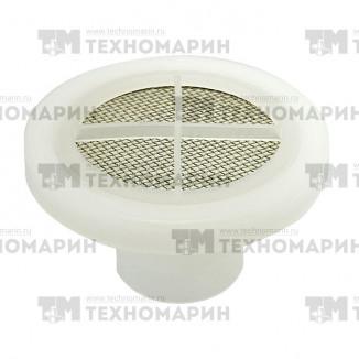 Фильтр воздушный (К-65Ж) РМЗ-640 RM-010565
