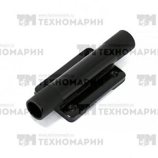 Адаптер для установки руля Yamaha SM-08265-4