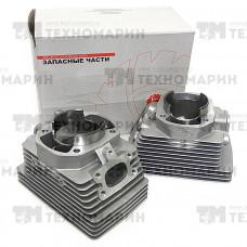 Цилиндры (уп.2 шт.) РМЗ-500 RM-088235