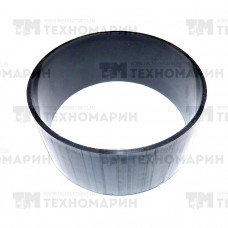 Кольцо импеллера Yamaha 155мм 003-522