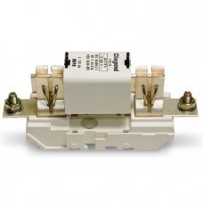 Предохранитель для подурливающих устройств СТ80 (12В)