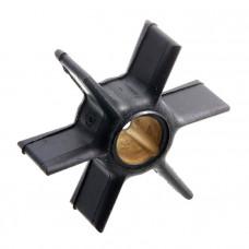 Крыльчатка помпы охлаждения двигателя Mariner/Mercury 500378