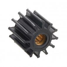 Крыльчатка помпы охлаждения двигателя Volvo-Penta 500178G