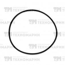 Кольцо уплотнительное BRP 008-599-15
