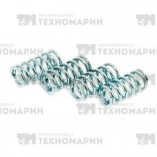 Пружины MEF106-4
