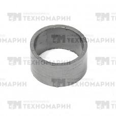 Уплотнительное кольцо глушителя Honda/Suzuki S410210012034