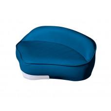 Сиденье Pro Casting Seat, синее