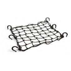 Сетка крепежная на снегоход для поклажи 12-142-05