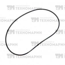 Уплотнительное кольцо крышки головки цилиндров РМЗ 551 (внешнее) RM-107052
