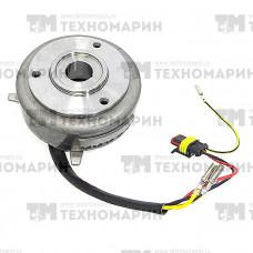 Маховичное магнето (DUCATI) Тайга/TIKSY RM-069463