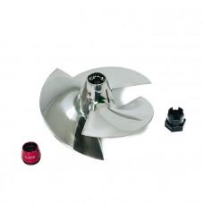 Импеллер YD-SC-S(12-18.5)
