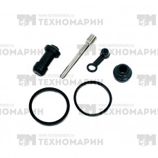 Ремкомплект рабочего тормозного цилиндра Yamaha AT-05082