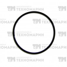 Кольцо резиновое Yamaha 93210-59MG7