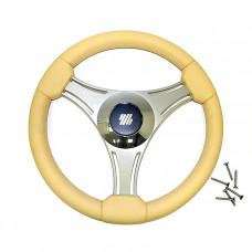Колесо рулевое TAVOLARA C/S