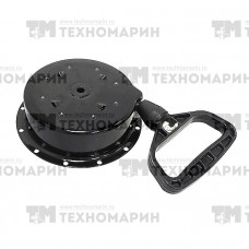 Стартер ручной Тайга RM-095618