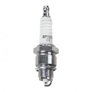 BP8HS-10 Свеча