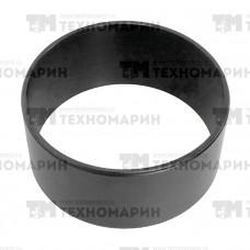 Кольцо импеллера BRP 159мм WC-03006